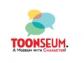 The Toonseum Identity System