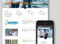J-GenesPGH