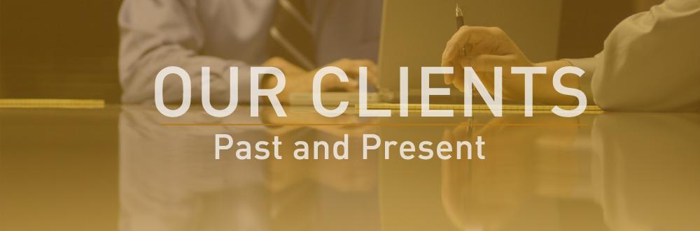 client-banner