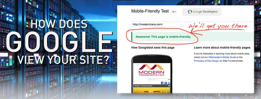 website_testing-text