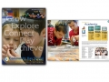 Community Day School Annual Report