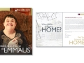 The Emmaus Community of Pittsburgh Annual Report