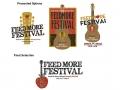 FeedMore Festival