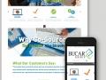 Bucar Group