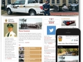 Penn Hills Police Department